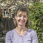 Karina Dinser-Nennstiel