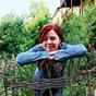 Esther Herr